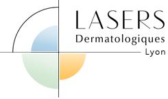 Logo-centre-laser