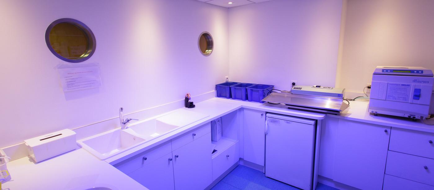 men 1213 centre laser dermatologique lyon. Black Bedroom Furniture Sets. Home Design Ideas