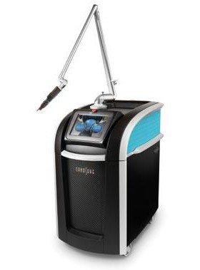 détatouage laser lyon