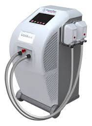 cryolipolyse-cooltec