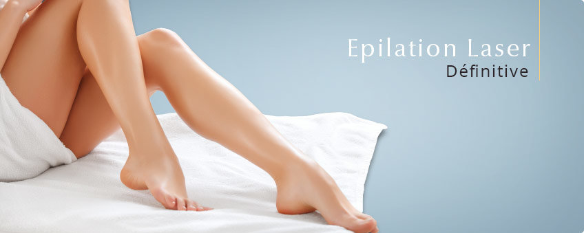 epilation-laser-definitive-lyon