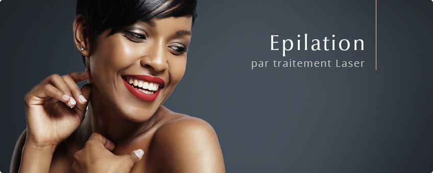 epilation-laser-femme-lyon