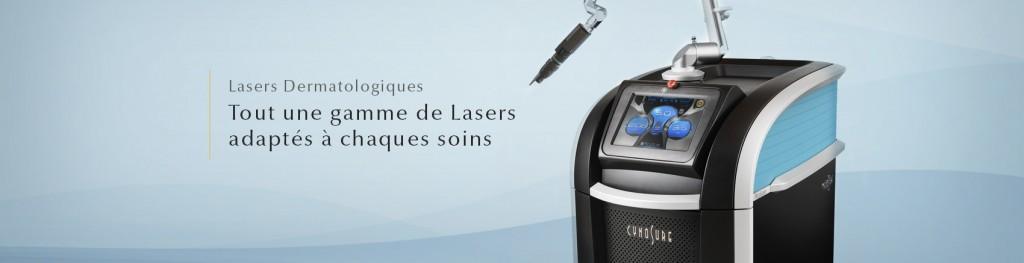 laser-dermatologique