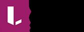 logo_site-universite-lille