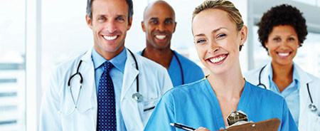 medical-team-web