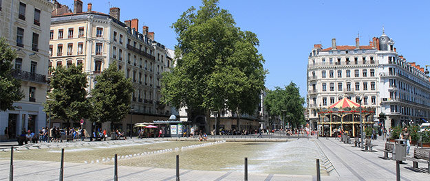 place-republique-lyon