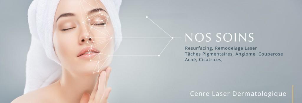 soins-centre-laser