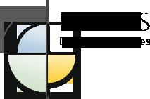 Logo-Centre-Laser-Dermathologique-siteV2-ombre