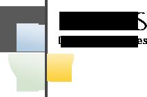 Logo-Centre-Laser-Dermathologique-siteV2