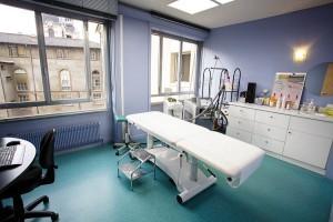 Centre laser dermatologique lyon
