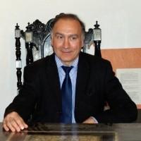 Dr Jacques CHEVALLIER-web