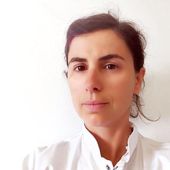Dr-Emmanuelle-BESSON-TARGE-web